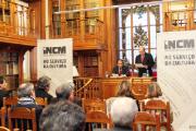 Biblioteca Fundamental da Literatura Portuguesa e coleção dedicada ao público infanto-juvenil foram duas das novidades apresentadas