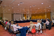 75th meeting of the Precious Metal Convention's Standing Committee