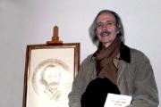 José Espiga Pinto (1940-2014)