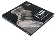 Catálogo da exposição A Coleção Franco Maria Ricci
