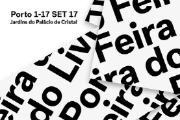Feira do Livro do Porto presta homenagem a Sophia de Mello Breyner Andresen
