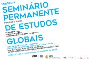 Adriano Moreira (Academia das Ciências de Lisboa) é o orador convidado da sessão XI