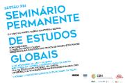 «O Vinho do Porto: marca identitária global» vai ser tema desta sessão