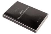 Ensaios inéditos de Adalberto Alves reunidos em livro da coleção Olhares