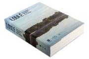 Catálogo «Loulé. Territórios, Memórias, Identidades»