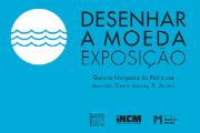Exposição vai estar patente em Aveiro até dia 8 de julho