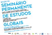 O historiador José Pedro Paiva é o orador convidado desta sessão