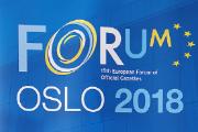 O Fórum promove troca de ideias e informação entre os editores oficiais da União Europeia