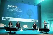 O Uniqode foi um dos projetos apresentados pela INCM na eID Conference