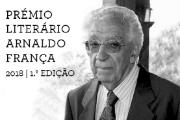 O Prémio presta homenagem ao poeta, ensaísta e académico cabo-verdiano Arnaldo França (1925-2015)