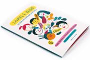 Livro dá a conhecer os Direitos Humanos aos mais novos