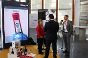 INCM dá a conhecer o identificador UniQode, uma solução que protege marcas e consumidores contra a contrafação