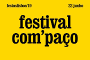 Festival aposta na formação musical e na promoção da música filarmónica
