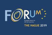 «O Futuro das Publicações Oficiais» foi o tema em destaque nesta edição do Fórum