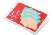 Obra dá a conhecer a carreira e o percurso biográfico do escritor Mário Cláudio