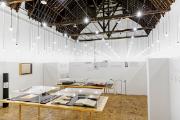 Exposição dá a conhecer dois séculos e meio de atividade editorial, artística e industrial