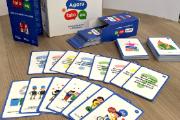 O jogo é uma ferramenta pedagógica que promove o conhecimento e o desenvolvimento de competências cívicas