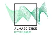 O Almascience recorre à nanotecnologia para criar aplicações inteligentes e sustentáveis baseadas em celulose/papel