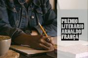Prémio procura promover a língua portuguesa e incentivar o talento literário em Cabo Verde