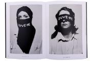 Ph.03 percorre 50 anos de produção artística de Helena Almeida