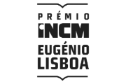 The Imprensa Nacional/Eugénio Lisboa Award aims to encourage Mozambican literary creation
