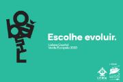 Lisboa foi reconhecida como Capital Verde Europeia em 2020