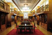 Biblioteca da Imprensa Nacional