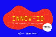 A INCM, em parceria com a Portugal Ventures, apoia o tecido empresarial inovador
