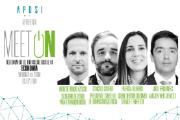 """MeetOn """"Testemunhos de Transição Digital na Economia"""""""