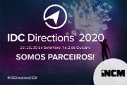 IDC Directions® 2020