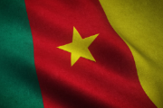 Republic of Cameroon will modernise its biometric passport with the support of INCM and AUGENTIC