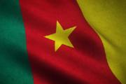 República dos Camarões vai modernizar o seu passaporte biométrico, com o apoio da INCM e da AUGENTIC