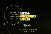 "Webinar ""Trabalho Remoto / Remote Work"""