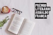 O Prémio visa a promoção da língua portuguesa e do talento literário em Cabo Verde