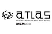 ATLAS foi o projeto vencedor da 2.ª edição do Prémio IN3+