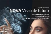 Ciclo de webinars NOVA Visão de Futuro