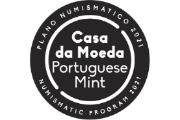 Nove moedas comemorativas compõem o Plano Numismático para 2021