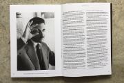 Imprensa Nacional lança novo livro da Série Ph., dedicado a Ernesto de Sousa