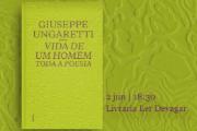 Obra faz parte da coleção «Itálica», editada pela Imprensa Nacional