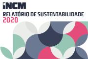 O Desenvolvimento Sustentável é um dos valores basilares da INCM