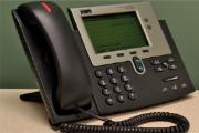 Doação telefones