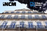 Fintech House vai ser palco de encontros e eventos focados na identidade digital