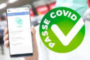 Aplicação premite validar os certificados digitais COVID da União Europeia