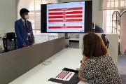 Processo de edição do Diário da República é assegurado diariamente por uma equipa de profissionais dedicados