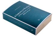Obra integra a coleção Olhares, editada pela Imprensa Nacional