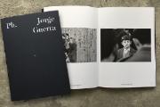 Livro percorre seis décadas de atividade do fotógrafo Jorge Guerra