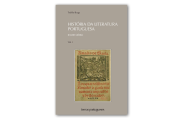Foto do produto História da Literatura Portuguesa (Recapitulação) - Idade Média
