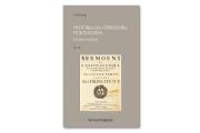 Foto do produto História da Literatura Portuguesa (Recapitulação) - Os Seiscentistas