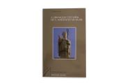 A Linhagem Cultural de S. Martinho de Dume e outros Estudos Dumienses