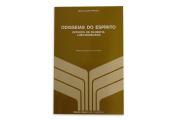 Odisseias do Espírito - Estudos de Filosofia Luso-Brasileira